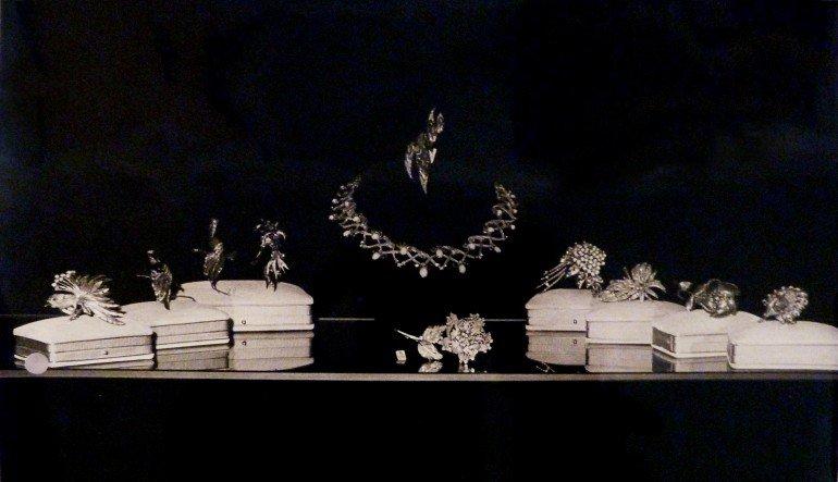 1965 – Daou Designs