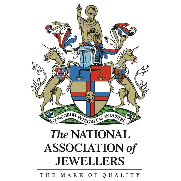 2015 March – National Association of Jewellers
