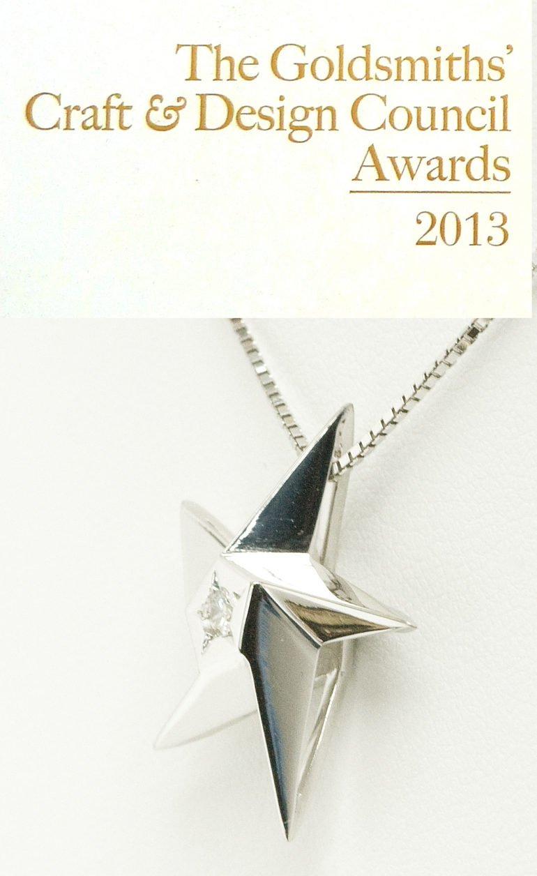 2013 – Debut Star Collection