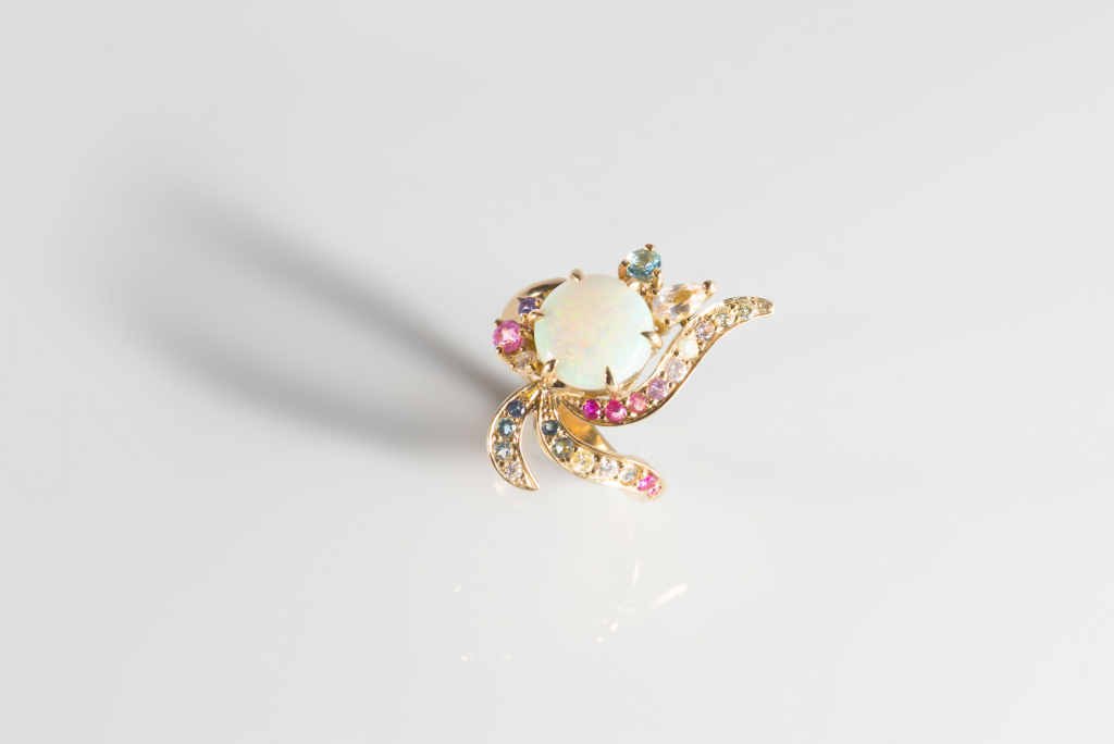 phoenix-ring daou-jewellery-ring-web-look-book-size