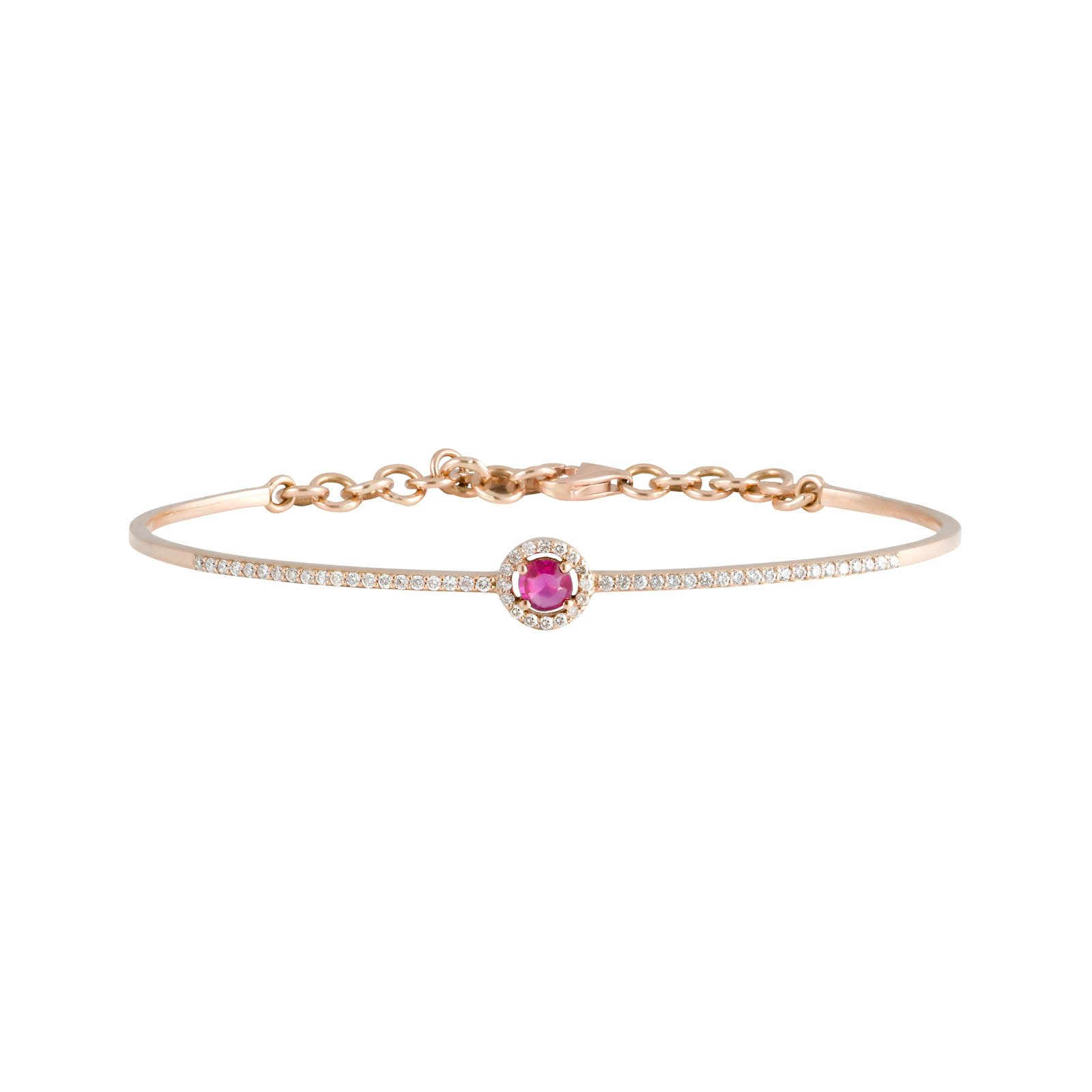 details ruby product diamonds gold item select ferrar gabrielle white diamond bracelet