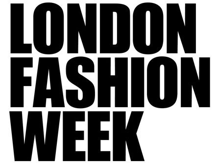 2017 September – London Fashion Week Rock Vault